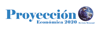 Proyeccion Economica