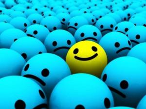 La felicidad es un asunto de Estado, en la República del Ecuador