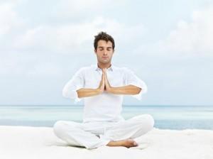 15 reglas para purificar las emociones y la salud