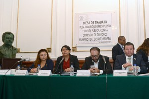 Presidenta de la CDHDF pide mayor presupuesto para 2017dsc_3527-copia