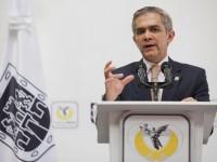 Convoca GCDMX a realizar campañas pacíficas durante contienda electoral