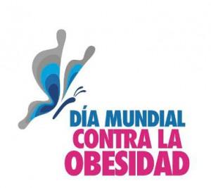 Dia Mundial-contra-la-obesidad