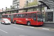 Ampliarán ruta 7 del Metrobus