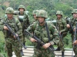 Piden limitar jurisdicción castrense y evitar que jueces militares ordenen actos de autoridad sobre civiles