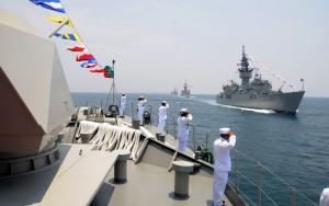 La-marina-mercante-es-un-tema-de-oportunidad-para México