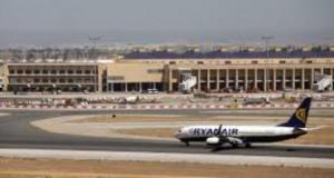 apoya SCT a Interjet para mitigar afectaciones a pasajeros por la revisión de aeronaves