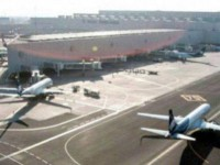 """ASA es el grupo aeroportuario de méxico con más terminales aéreas con certificaciones de """"aeródromo civil"""""""