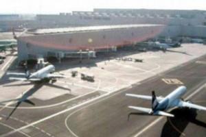 Mayores medidas de seguridad en vuelos a E.U.