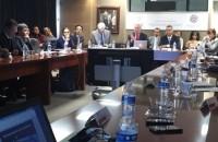 México, sede de reunión regional de expertos  de ONU en tecnología espacial