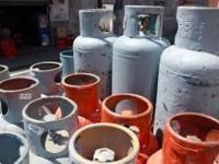 Se deben mejorar condiciones de mercado de venta final del gas LP en beneficio de consumidores: Felipe Reyes
