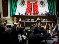 Batalla por derechos de la mujer no es una lucha de géneros: Nahle García
