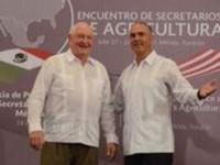 México va por un TLCAN que fortalezca el comercio libre y equitativo, sin proteccionismo ni privilegios: José Calzada