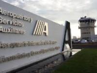 ASA  cierra 2017 con incremento de 7.1% en la movilización de pasajeros
