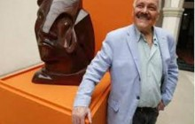 Fallece el pintor José Luis Cuevas; deja fecunda e invaluable herencia cultural