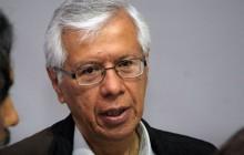 Puebla, ejemplo de la privatización del espacio público a manos del Estado