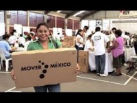 Televisión Digital, coloca a México a la  vanguardia de América Latina