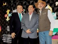 México con capacidad para superar retos en el sector pecuario: SAGARPA