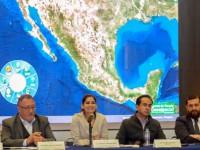 Fortalece SAGARPA Sistema Sanitario para proteger la producción de alimentos en el país