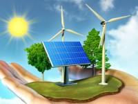 Urge consolidar una estrategia Norteamericana en el sector de energía: CONABIO