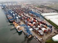 Desarrollo portuario, proyecto de desarrollo más importante de México