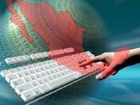 Aumentan en 25 millones los usuarios de internet en sólo cuatro años: SCT