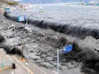 Banco Mundial alerta alta vulnerabilidad de México ante cambio climático