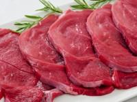 Pronostican estabilidad en precios de carne de res en 2018
