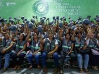 Con Blindaje Electoral, Prospera garantiza que los recursos lleguen sin desviaciones a los beneficiarios •