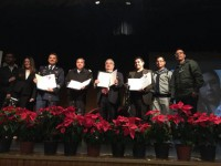 Participa Agencia Espacial Mexicana en SPACEUP México