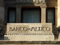 Se incrementa el monto de coberturas cambiarias liquidables en moneda nacional que subastará el Banco de México