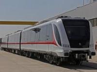Tren Ligero de Guadalajara, solución de fondo a la movilidad de la capital tapatía