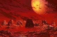AEM, Nasa y  Universidad de Sonora realizarán pruebas en la Reserva de la Biósfera El Pinacate para próxima misión a Marte