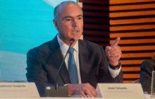Alcanza México más 95 mmdd en valor de la producción agroalimentaria: José Calzada