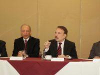 Director del IPN escuchará todas las voces de la comunidad politécnica