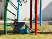 Desinterés escolar, indicio para descubrir depresión infantil