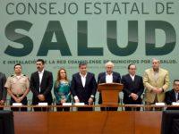 SALUD, MECANISMO DE INCLUSIÓN Y PROGRESO: NARRO ROBLES