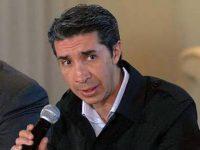 Mentira que se pretenda privatizar el agua en el proyecto de Ley: Pichardo Lechuga