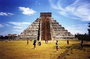 12-turismo-mexico