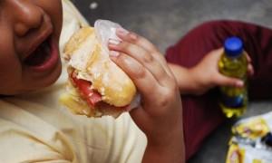 imagen-obesidadhambre