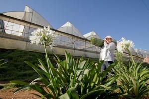 Bllama Sagarpa a defender biodiversidad