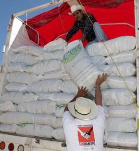 Compra-diconsa-a-productores-nacionales-167-mil-toneladas-de-frijol-por-un-monto-de-2-mil-153-4-millones-de-pesos