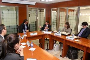 Destaca-Javier-Garcia-Bejos-acciones-de-Sedesol-en-programas-sociales-en-los-municipios-del-pais