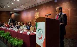 Sedesol-se-suma-a-la-lucha-contra-el-hambre-en-america-latina-y-el-caribe-para-hacer-posible-una-sociedad-mas-justa