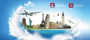 Travel Holding se consolidó como la principal agencia de viajes del país, al reportar un crecimiento del 150 por ciento en la plataforma del .com, en venta directa al público