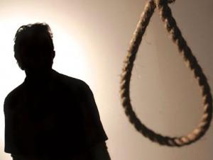 Alarmante crecimiento del suicidio juvenil