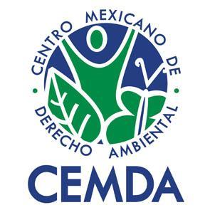 Urgen organizaciones a no retrasar decreto de Área Natural Protegida de la Sierras La Giganta y Guadalupe