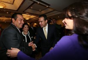 Exhorta-secretario Luis-Miranda-a-fortalecer-la-estrategia-nacional-de-inclusion-como-politica-social-de-estado-para-abatir-la-pobreza