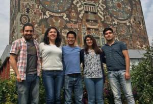Estudiantes-mexicanos-ganadores-aceptados-en-la-isu-ok