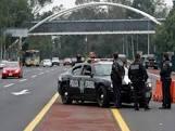 La-SCT-mantiene-operativo-en-carreteras