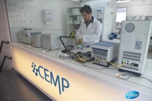 Thermo FisDetección oportuna de Cáncer con nuevos equipos de Thermo Fisher Scientific